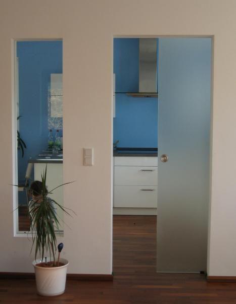 innenfenster ohne rahmen direkt eingeputzt haus und wohnen pinterest. Black Bedroom Furniture Sets. Home Design Ideas