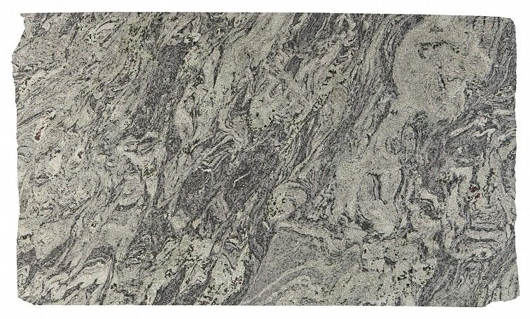 Check Out Cosentino S Sensa Line It Is Granite That Is