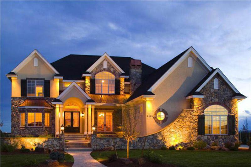 Dream Home Dream House Design How To Design Your Dream Home