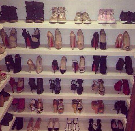 shoes heels for women