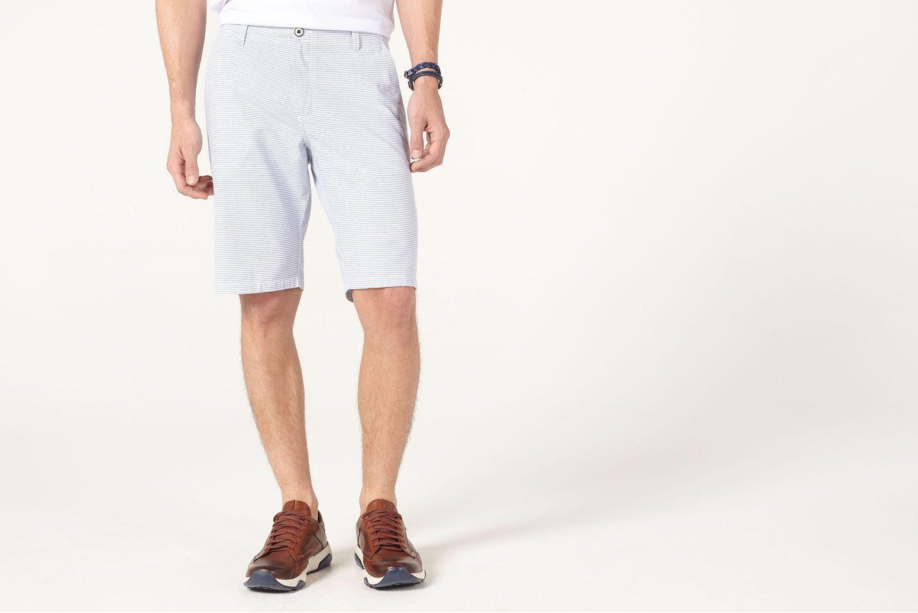 27a051e247 Aramis Menswear - As melhores roupas masculinas estão aqui ...