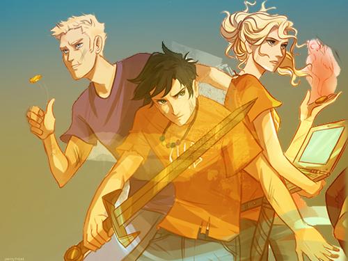 Percy Jackson Heroes Of Olympus Wallpaper Percy Jackson Percy