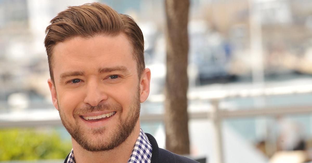 Cool Justin Timberlake Hairstyles Hairstyle is an absolute ...