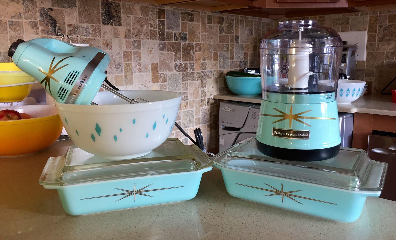 ice blue kitchenaid mixer canada