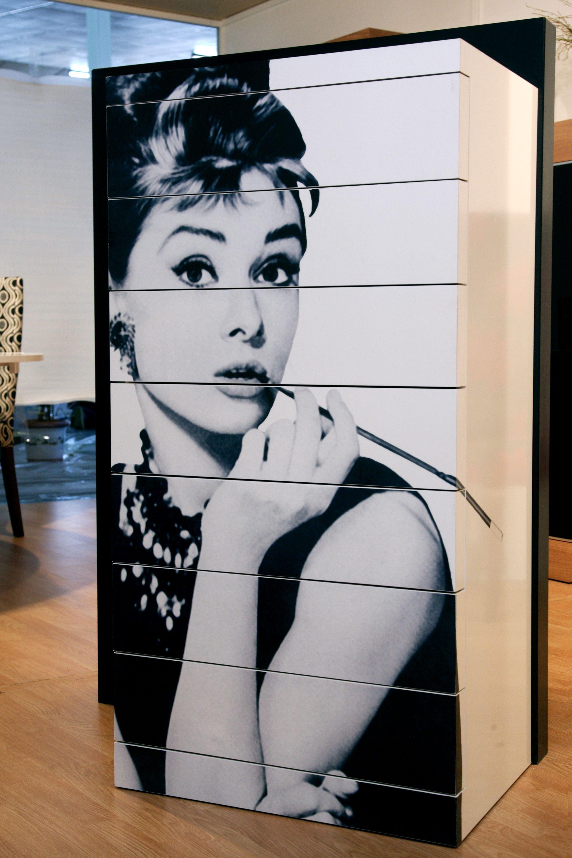 Muebles Personalizados No Se Me Hab A Ocurrido Negocios Que  # Hepburn Muebles