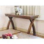 Kirklano Sofa Table - Acme 7092   SPECIAL PRICE: $326.00