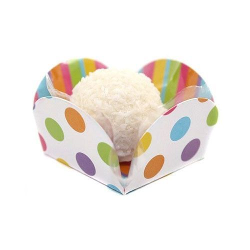 Petite Cups - Dotilicious (24 per Pack)