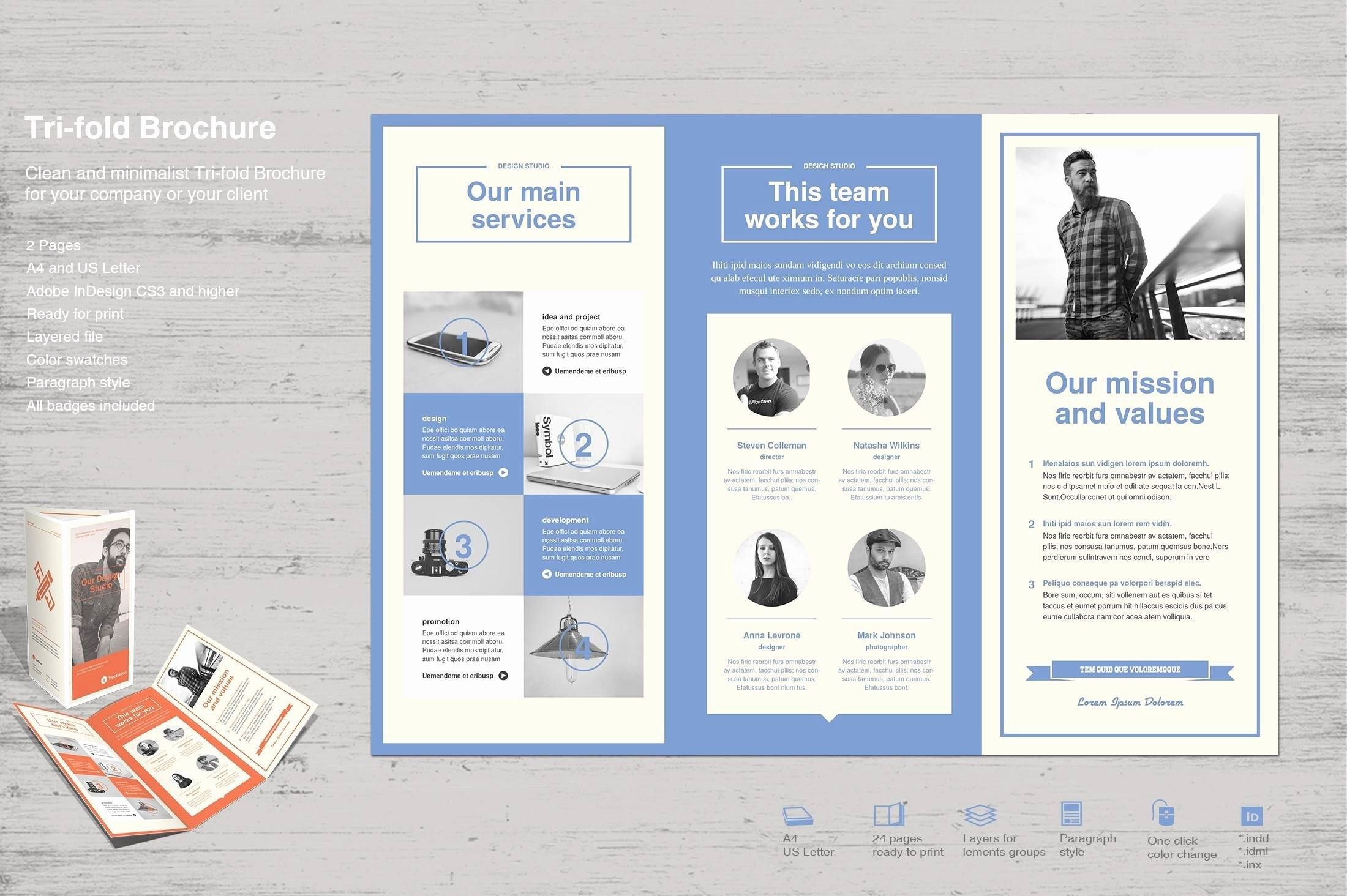 Download New Free Business Card Templates For Mac Can Save At New