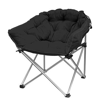 Best Lightweight Durable Cushioned Seat For Extra Comfort 400 x 300
