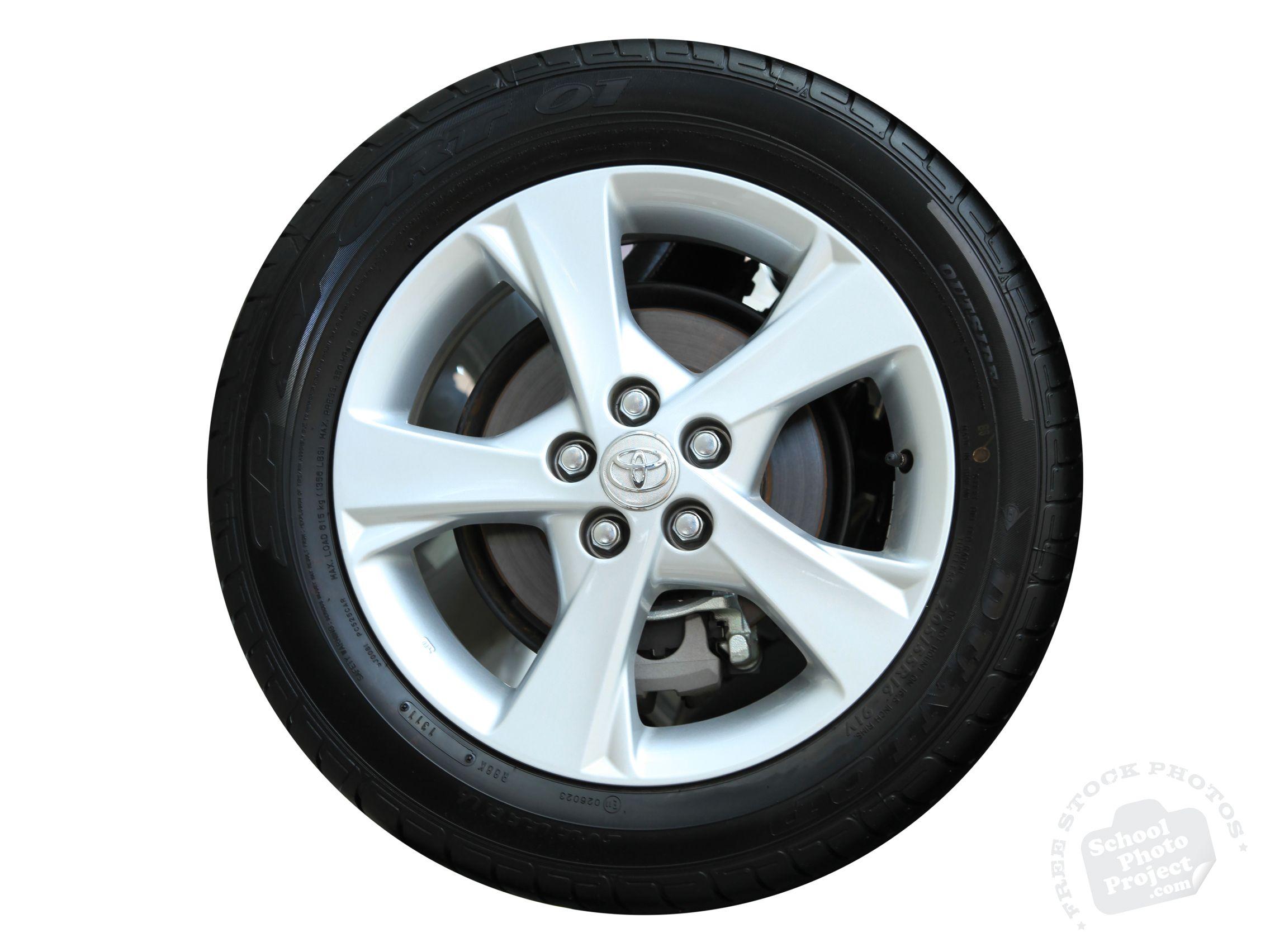 find the tires you're Bridgestone Firestone Of La Canada