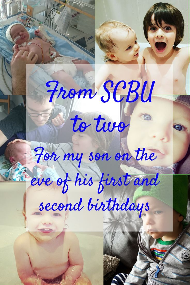 Read Little L's journey from traumatic birth and possible brain damage to a terrible toddler at nearly two! #scbu #nicu #brothers #birthstory #csection #mom #momlife #birth #babies #pregnany #overdue #caesarean #csection #emergencycsection #hope