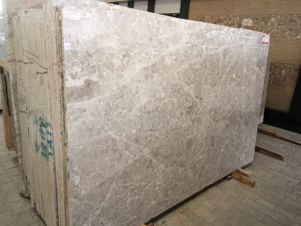 Italian Marble Price Marble flooring in 2020 Italian