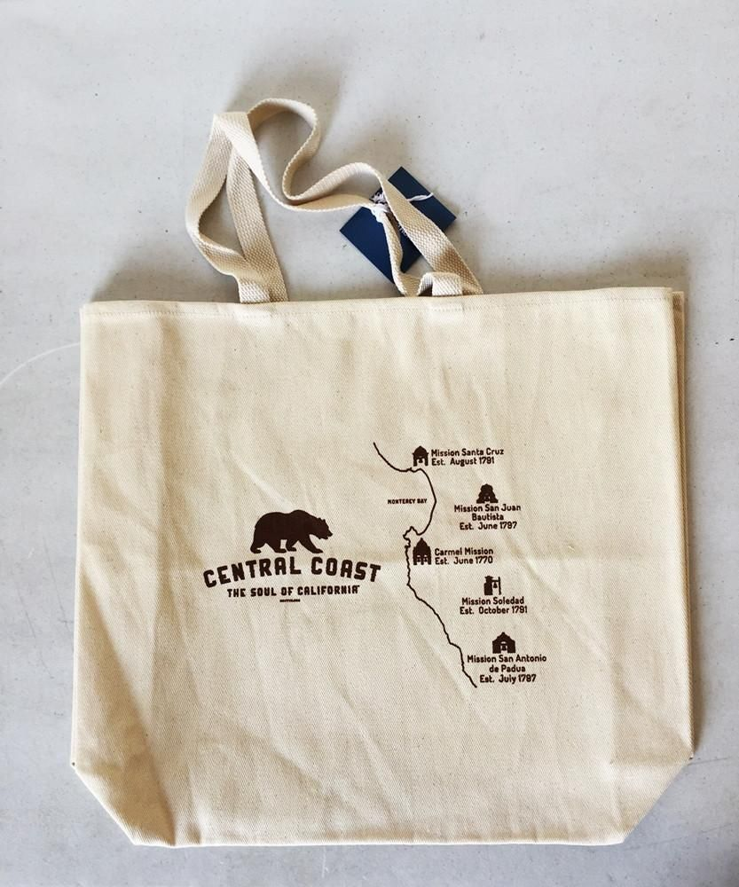 This wholesale jumbo tote bag is made with 10 ounce 78e17265d6d16