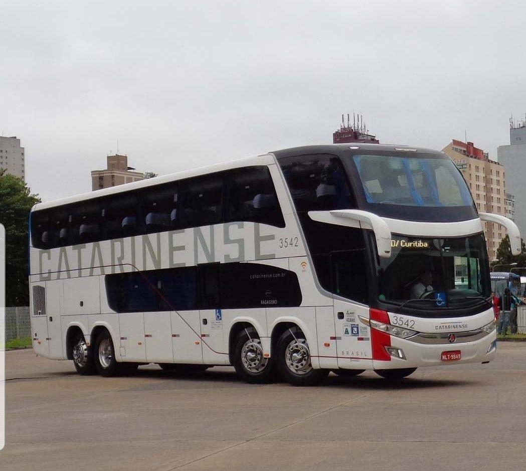 Terminal Rodoviario De Curitiba Pr Buses Curitiba Terminal E
