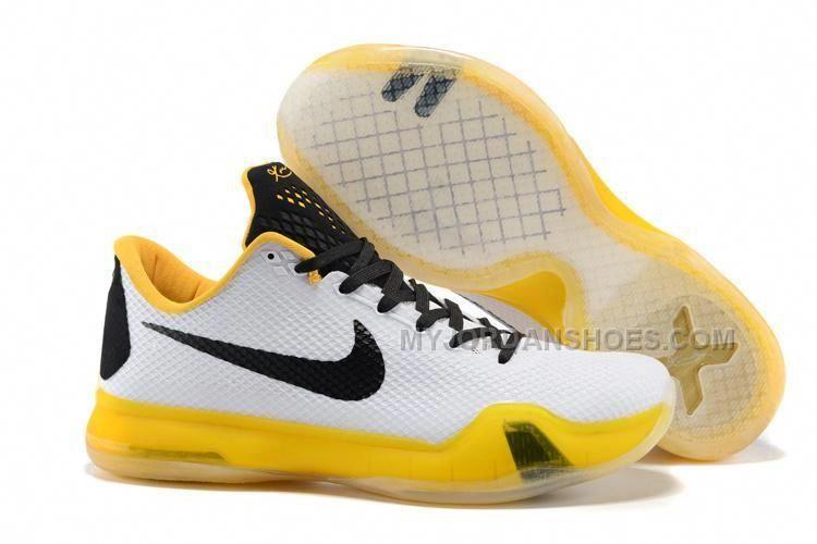 factory authentic b5c5c 85b94 Basketball For Kids  ABasketballCourtNearMe ID 9617043932   BasketballCompressionPants