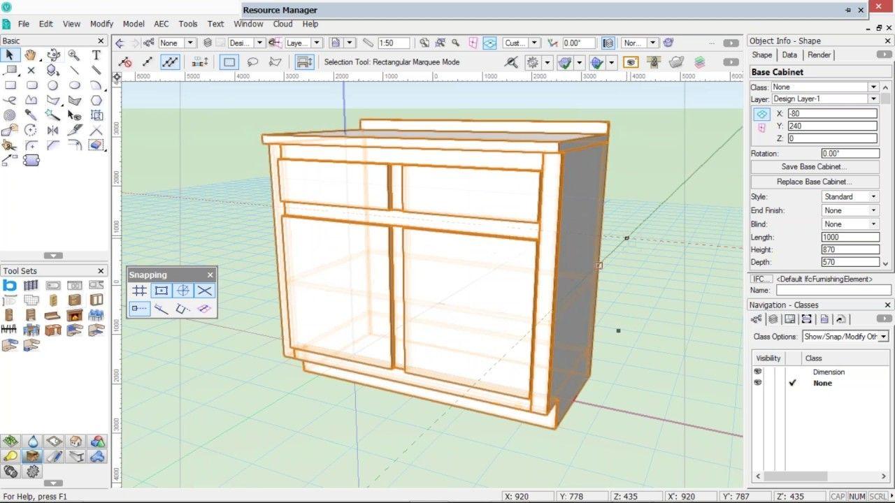 Interior Design Itu0027s Not Just Kitchen Design Part 70