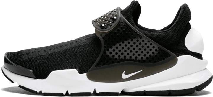 quality design c4e71 1d42b Nike Sock Dart KJCRD Shoes - Size 8 | Products in 2019 ...