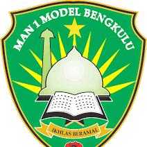Hasil Gambar Untuk Logo Man 1 Bengkulu Lucu Gambar Desain