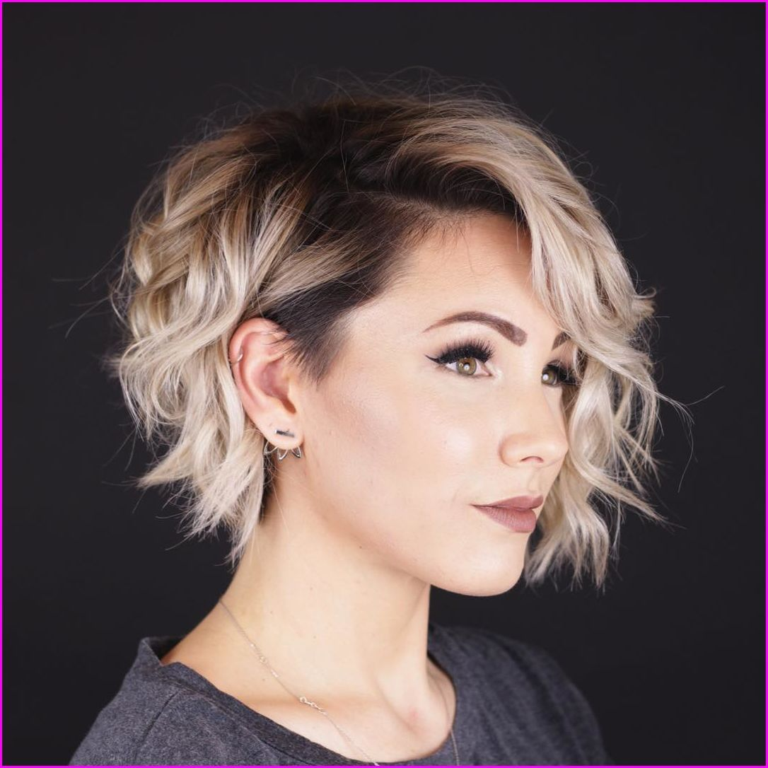 50 Very Short Pixie Cuts For Fine Hair 2019 Hair Short Hair With