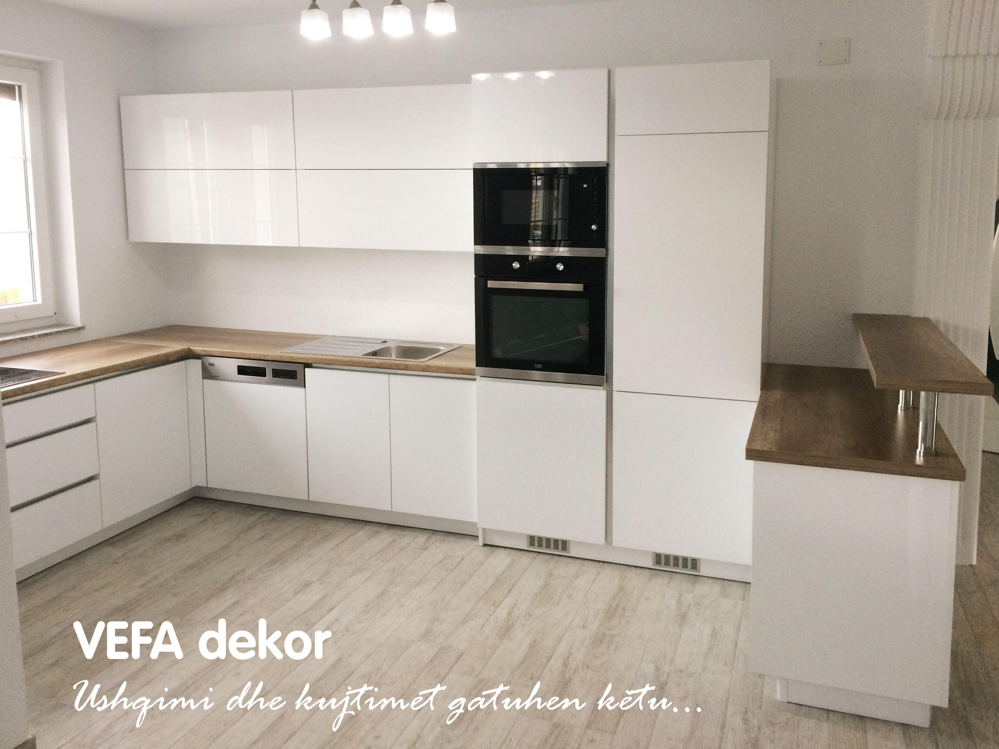 Groß Küche Dekoration Fotogalerie Fotos - Ideen Für Die Küche ...