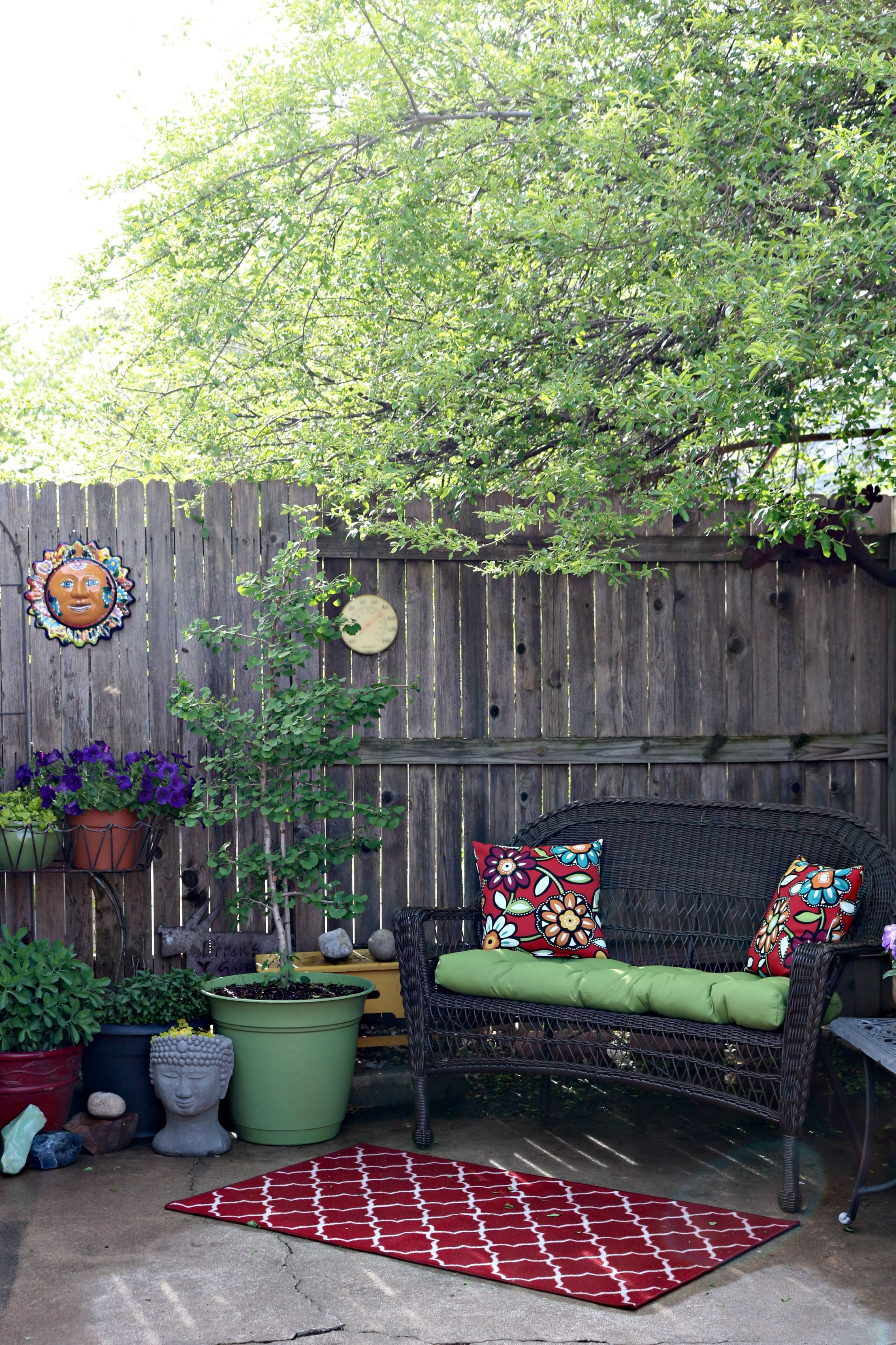 my patio set up for 2019 backyard landscaping patio set on magnificent garden walkways ideas for unique outdoor setting id=62971