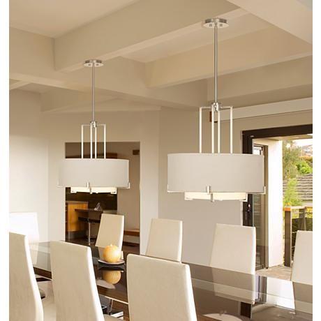 possini euro design lighting. possini euro design concentric shades 25 lighting 1