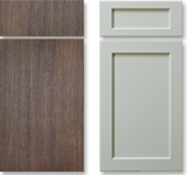 Best Kitchen Cabinet Door And Drawer Fronts In 2020 Kitchen 400 x 300