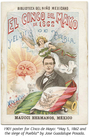 http://www.huffingtonpost.com/the-zinn-education-project/rethinking-cinco-de-mayo_b_7199534.html?utm_source=ZEP - Monthly Column (May 2015): Cinco de Mayo   Mother's Day