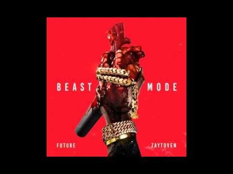 Future Lay Up - YouTube | L❤VE OF MUSIC | Future beast mode, Future
