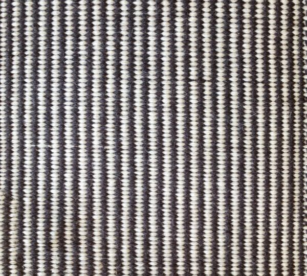 Best Cavalcanti Ribbon Flat Woven Bespoke Rugs And Stair 400 x 300