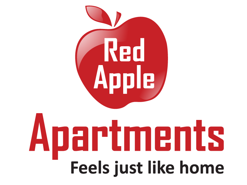 Accommodation In Copenhagen | Corporate Housing In Furnished Apartments By Red  Apple Apartments