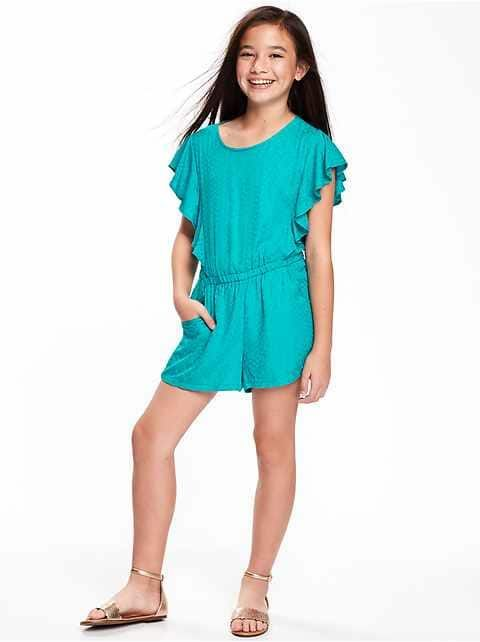 76337b8b99e Girls Dresses