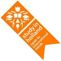 Study in Holland at Erasmus University Rotterdam! Courses ...