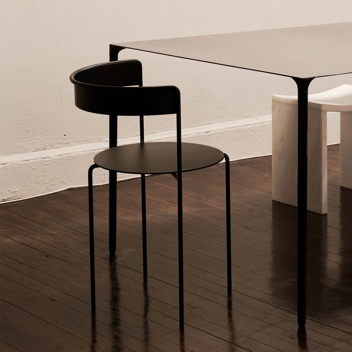 Matter Made | Avoa #design #chair #furniture #chaise #interiordesign ...
