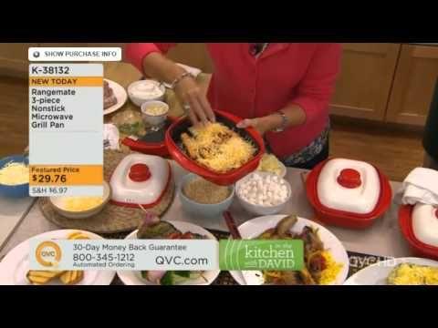 Rangemate Recipes Microwave Recipes Favorite Recipes Crock Pot Cooking