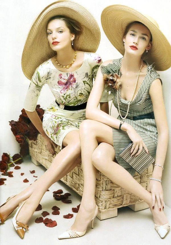 fashiononlaine:  FashionOnlaine: