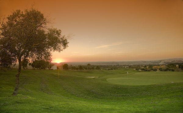 27+ Arcos gardens golf course information