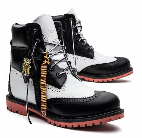 Shoes boots timberland, Boots