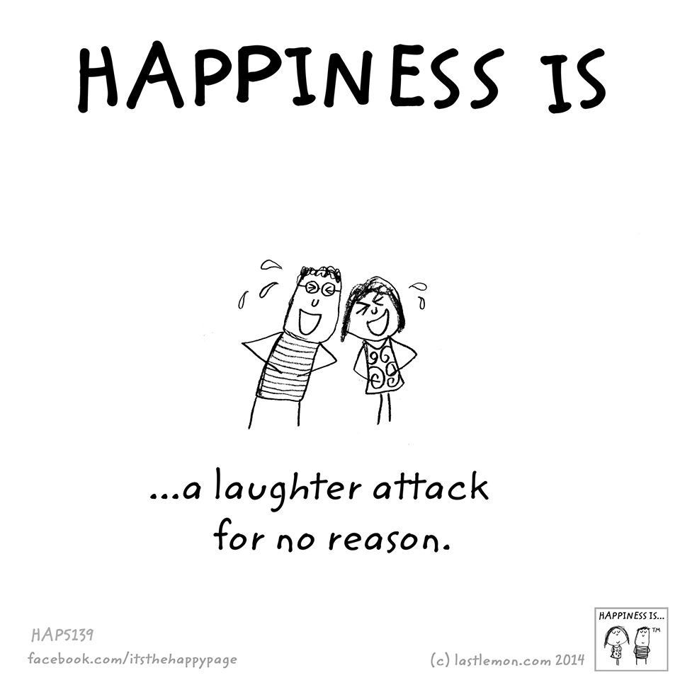 Quotes About Happiness And Laughter Happiness Is. Happiness Is Pinterest  Happiness