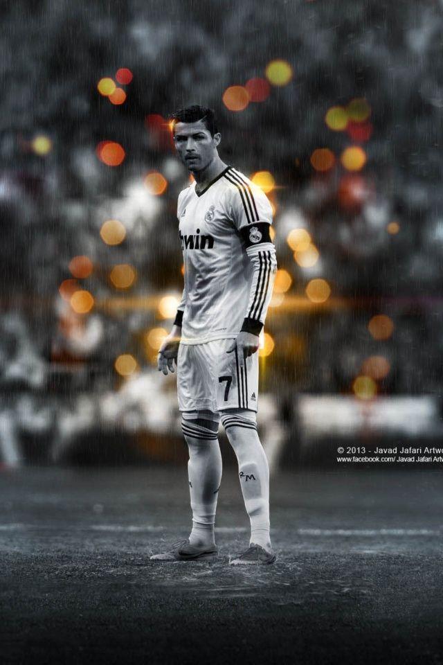 Download Ronaldo Wallpapers For Mobile Gallery Futebol