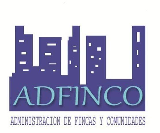 Adfinco Administración De Fincas - Móstoles  Administración y gestión de fincas y comunidades de vecinos.  contacto@adfinco.es / adfincofincas@gmail.com.  Tfno: 650 85 50 70