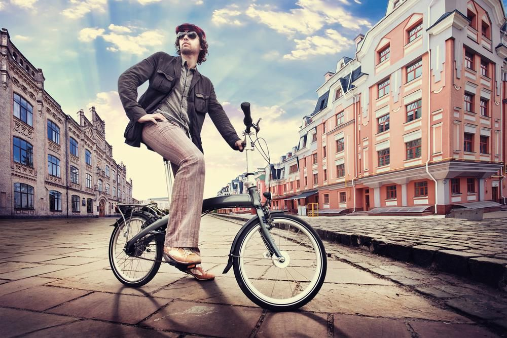 first person cycling 4k ultra hd wallpaper ololoshenka - wasserhahn für küche