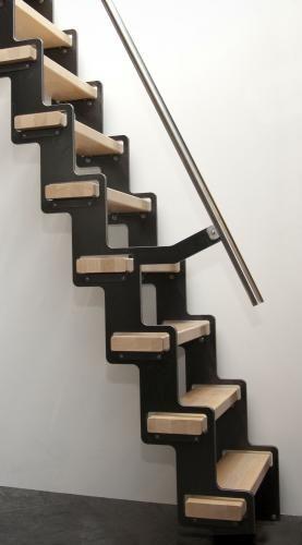 Clic Pour Fermer Clic Et D Place Escalier Escalier Etroit Petit Escalier