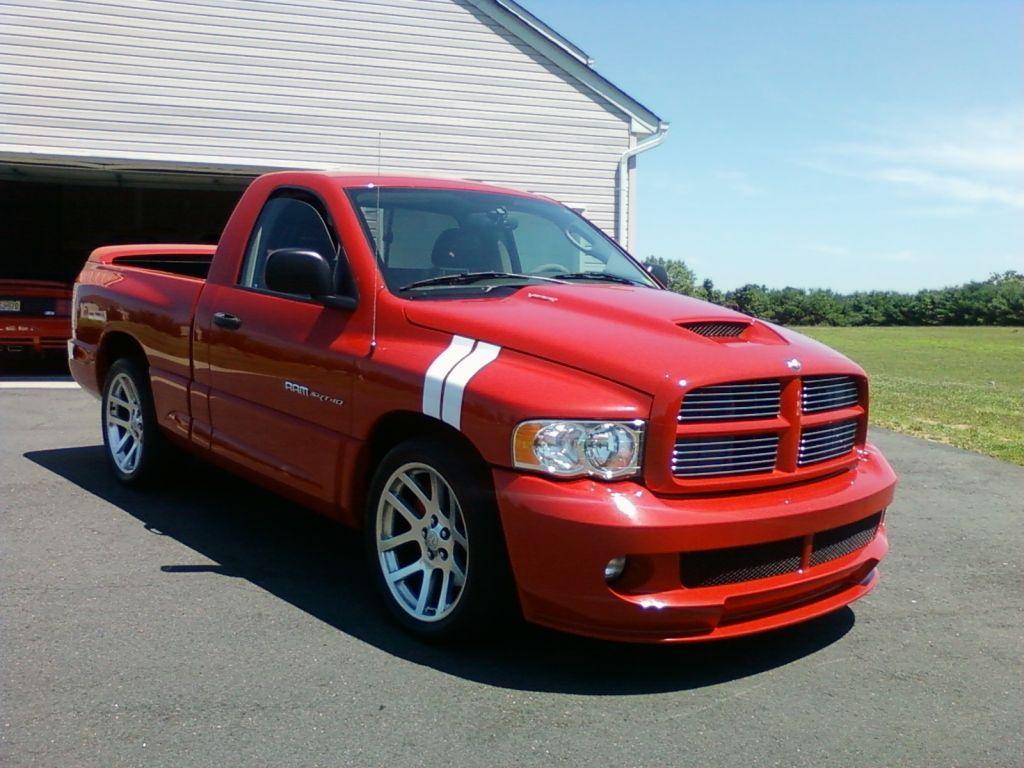 hood kit dodge decals vgp vinyl mopar stripe truck stripes graphics hemi ram accent rebel accents decal split
