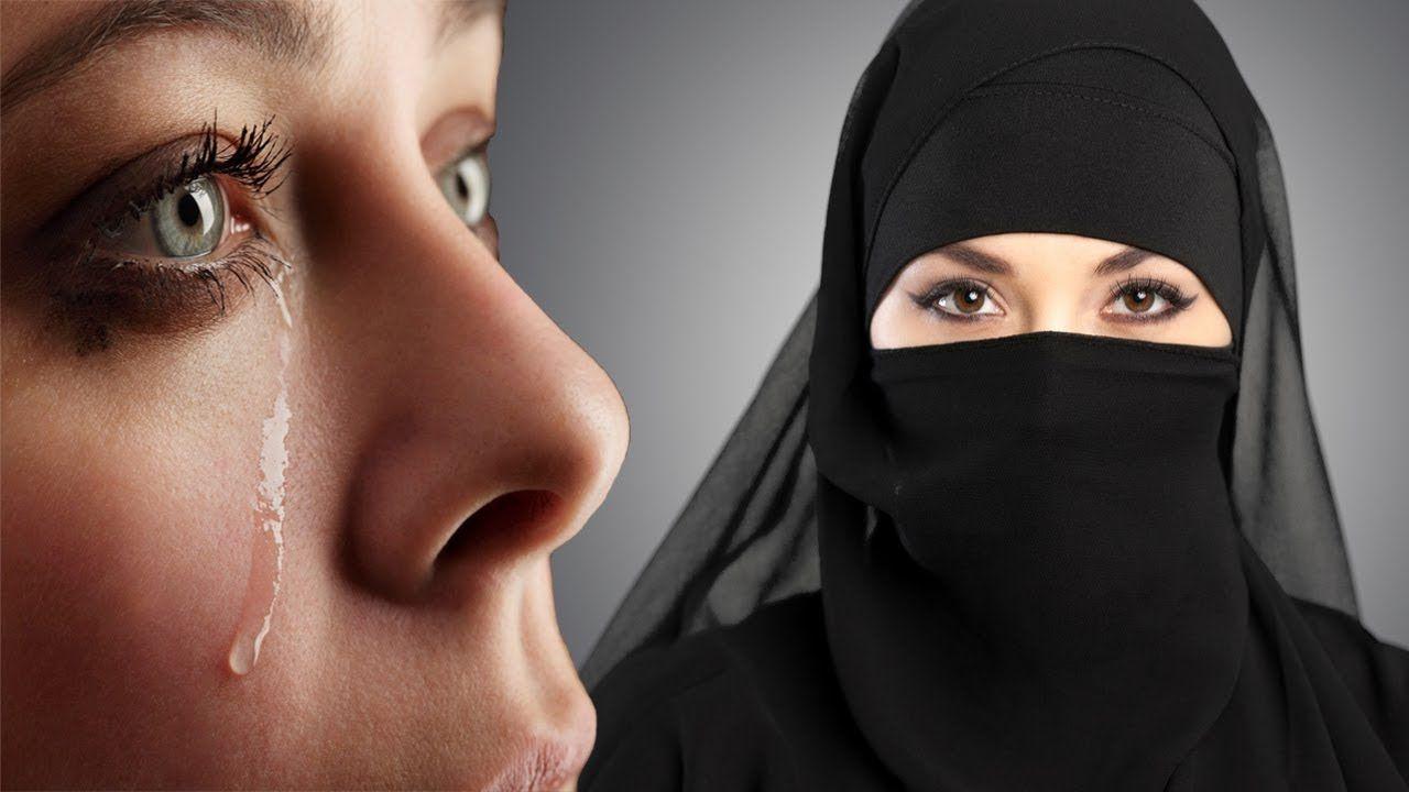 هل تعلم لماذا لا يوجد للمرأة حور عين مثل الرجل في الجنة اقوي رد ممكن Places To Visit