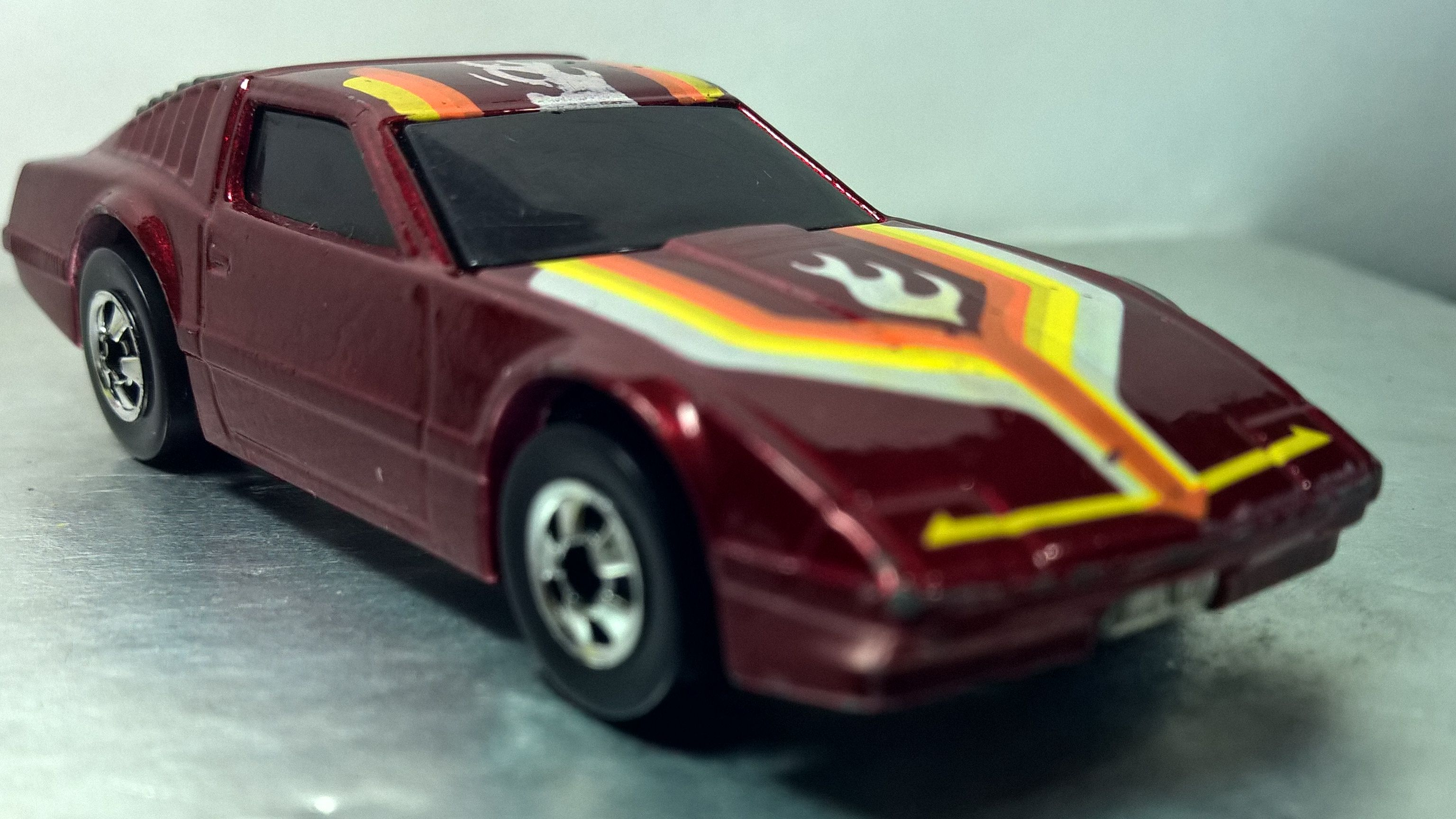 Pin on 1/64 scale Cars and Trucks