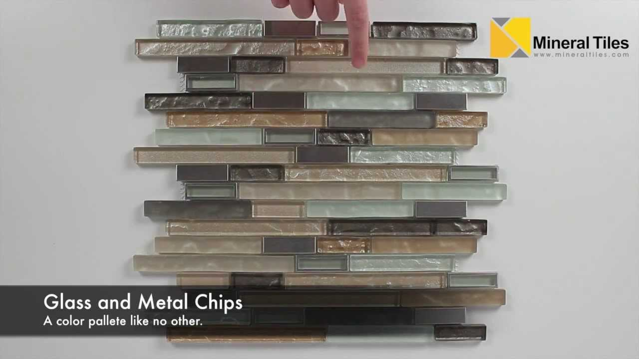 Pin by Mineral Tiles on Videos Tile Reviews, Trends, and