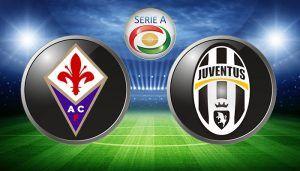 Prediksi Fiorentina Vs Juventus 25 April 2016 Hari Ini Sports