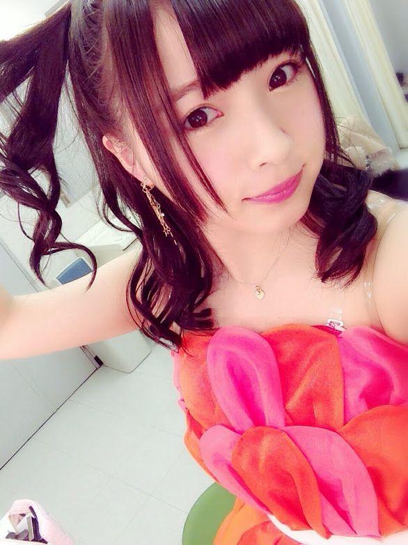 東由樹 - Google+ - おやすみなさい♡♡♡