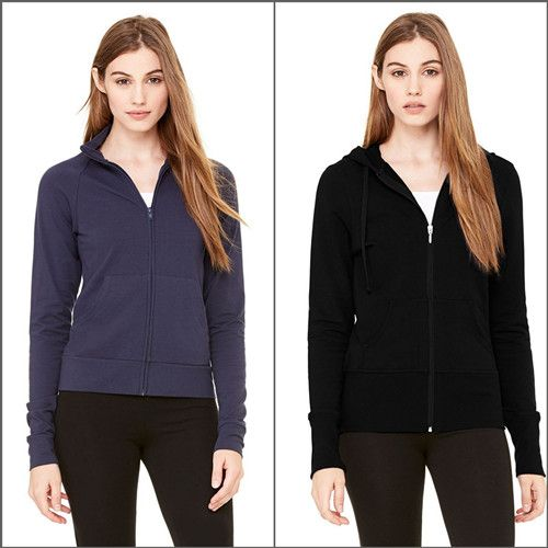 Bella Fall Jacket Under $25 from NYFifth